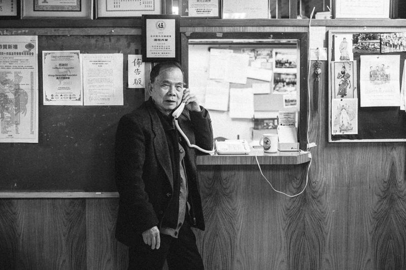 ChinatownParade 2017-62.jpg