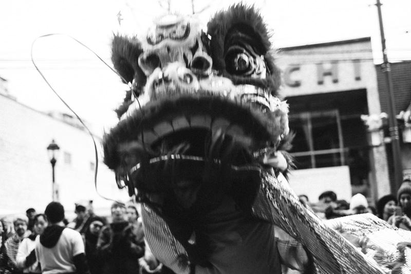ChinatownParade 2017-64.jpg