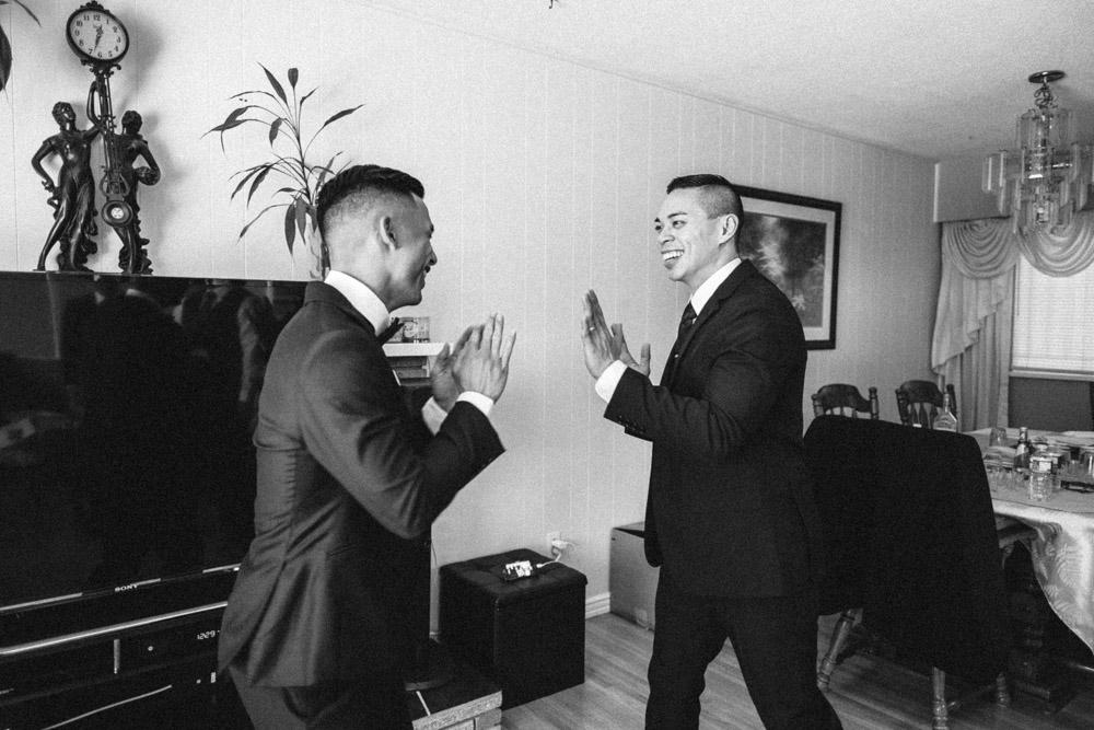 Kim and Jeremy - Snowy Wedding - Seconding for John Bello-22.jpg