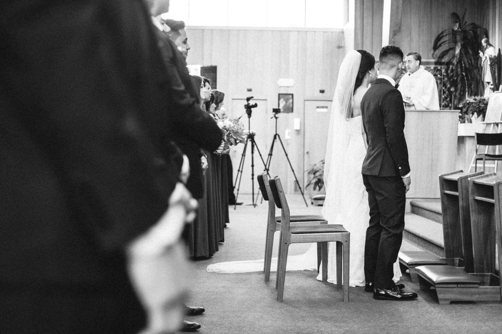 Kim and Jeremy - Snowy Wedding - Seconding for John Bello-32.jpg