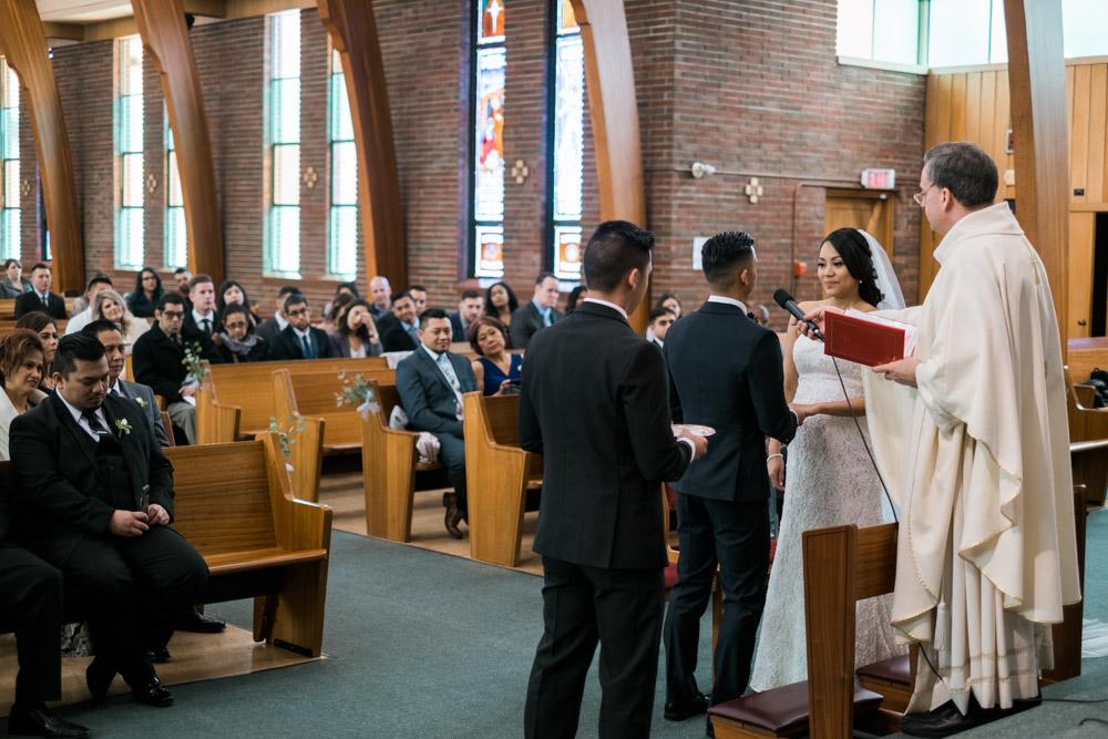 Kim and Jeremy - Snowy Wedding - Seconding for John Bello-35.jpg