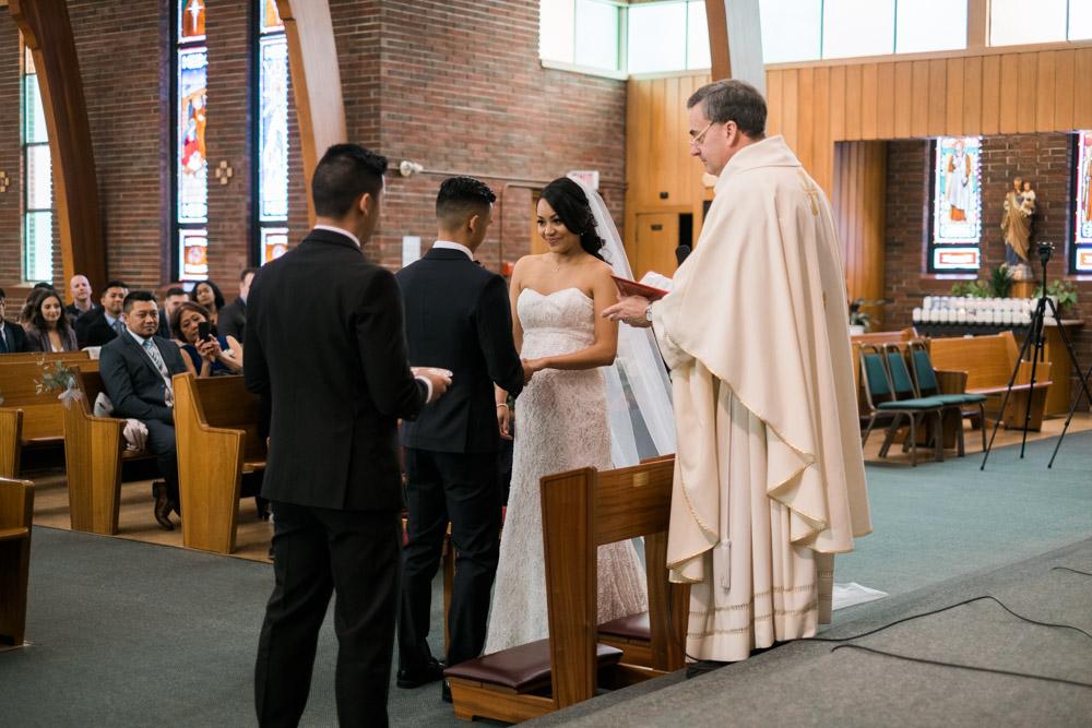 Kim and Jeremy - Snowy Wedding - Seconding for John Bello-36.jpg