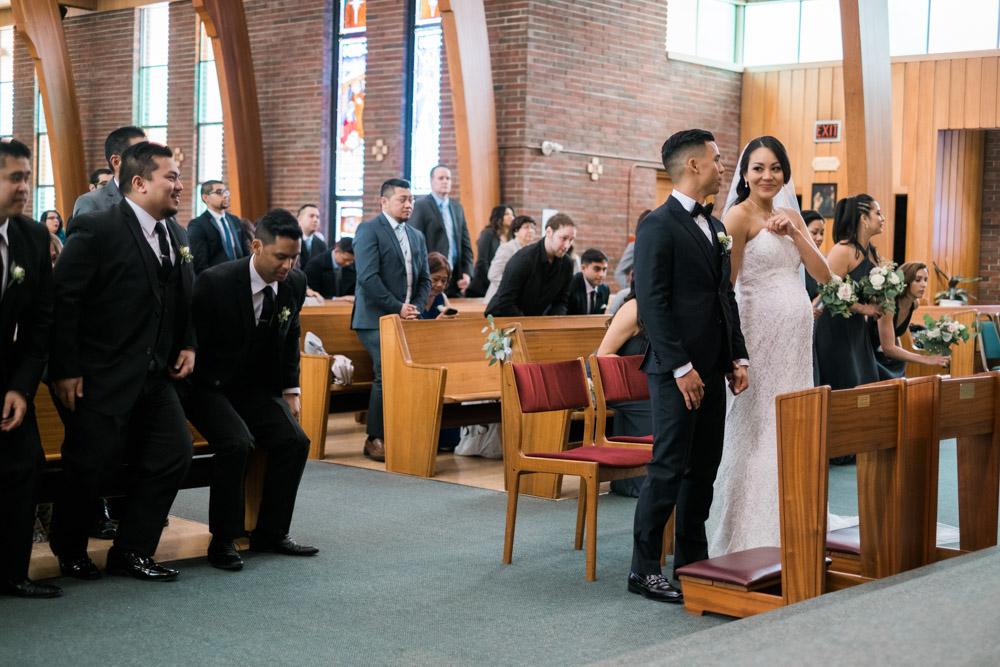 Kim and Jeremy - Snowy Wedding - Seconding for John Bello-37.jpg