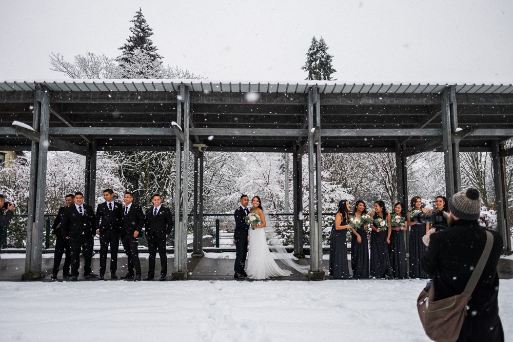 Kim and Jeremy - Snowy Wedding - Seconding for John Bello-43.jpg