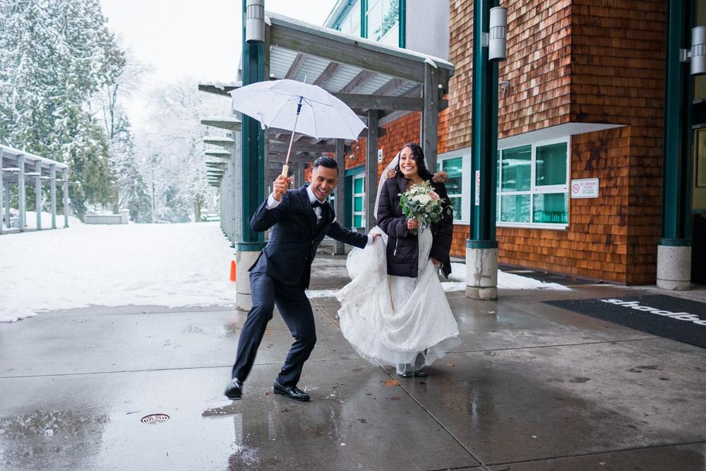 Kim and Jeremy - Snowy Wedding - Seconding for John Bello-45.jpg