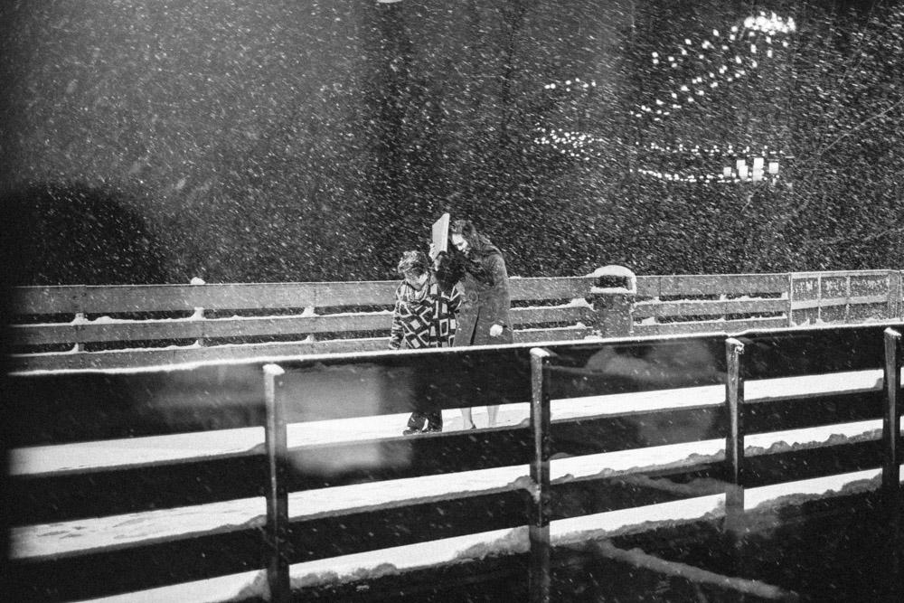 Kim and Jeremy - Snowy Wedding - Seconding for John Bello-50.jpg