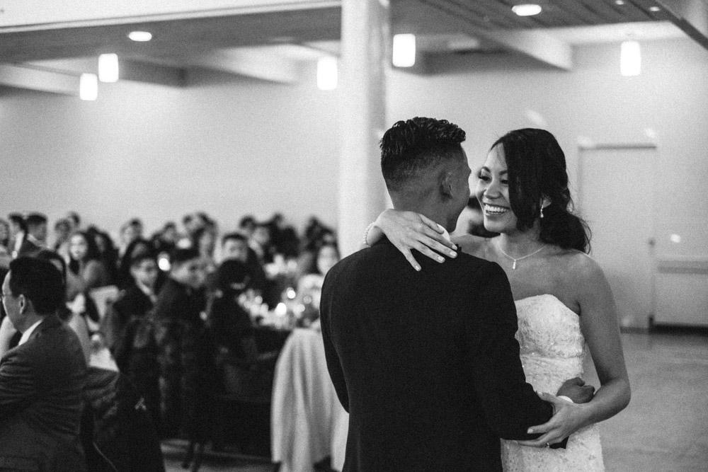 Kim and Jeremy - Snowy Wedding - Seconding for John Bello-53.jpg