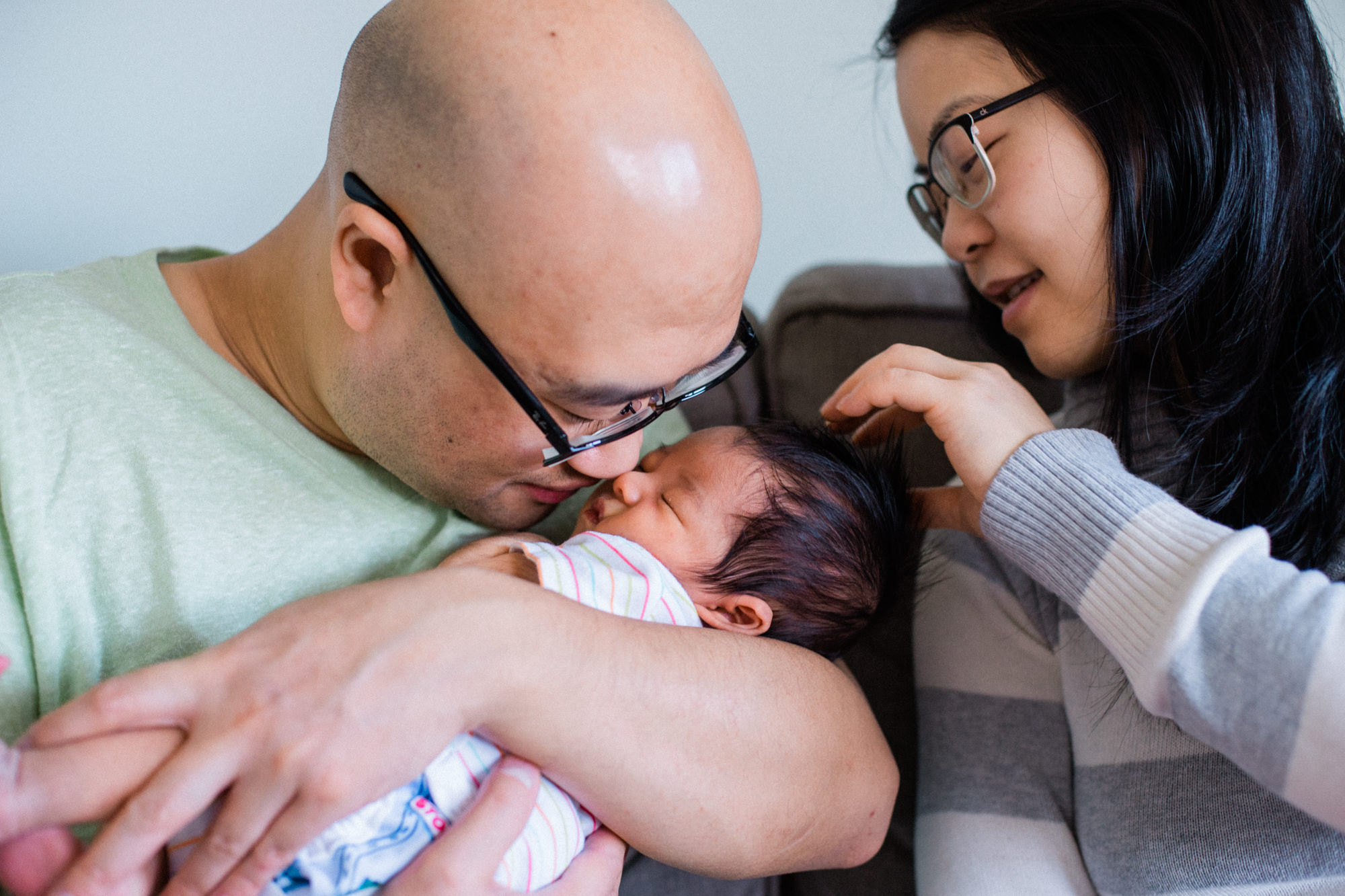 Z E and C Baby Documentary Photosession-3.jpg
