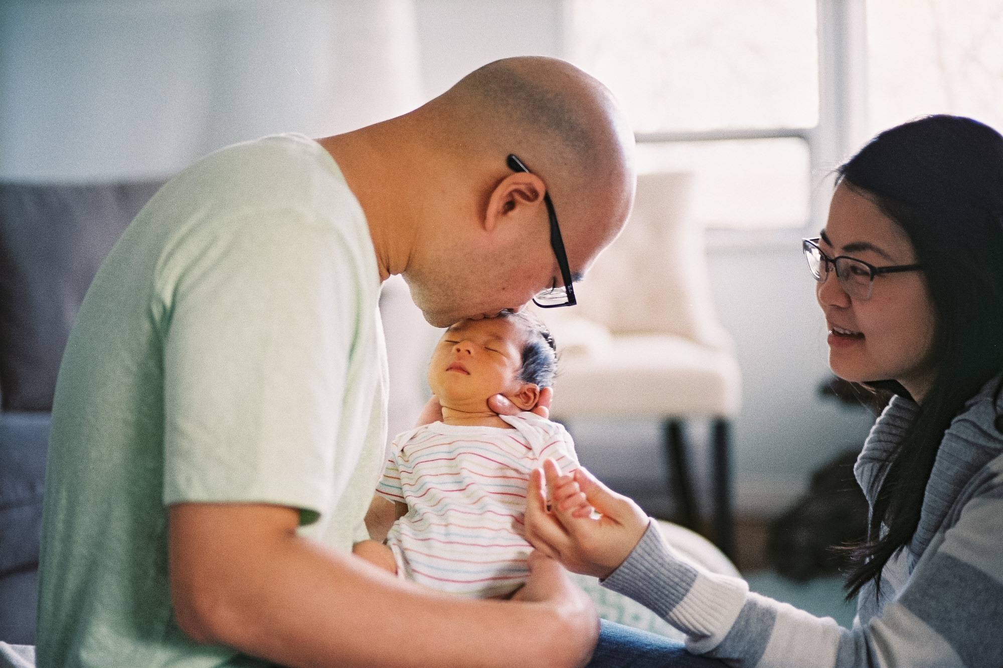 Z E and C Baby Documentary Photosession-8.jpg