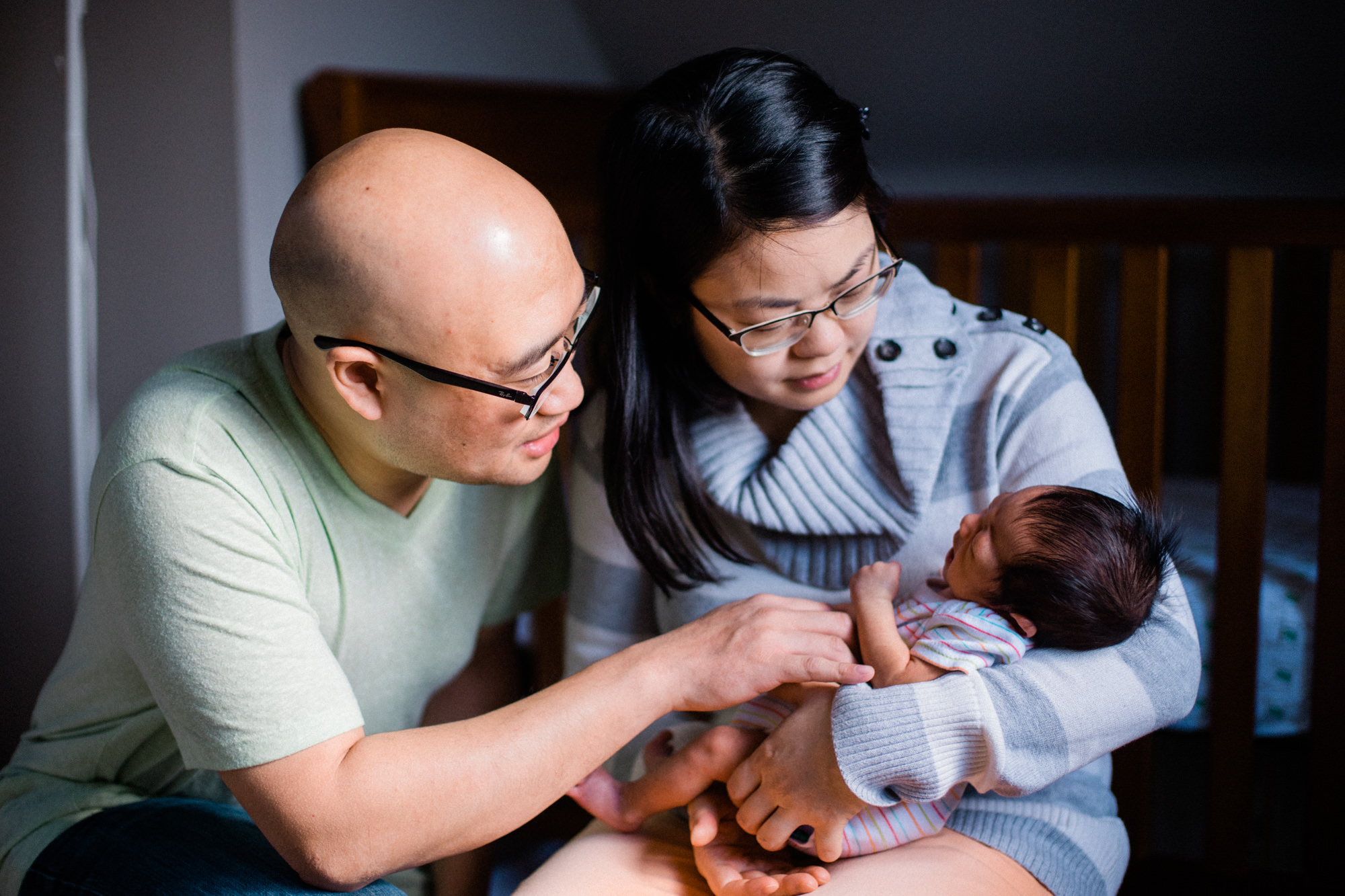 Z E and C Baby Documentary Photosession-19.jpg