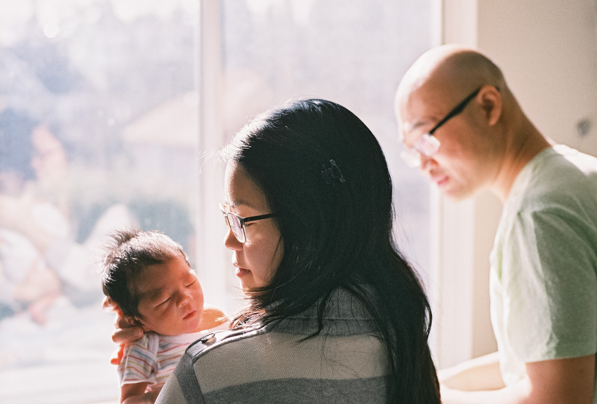 Z E and C Baby Documentary Photosession-20.jpg