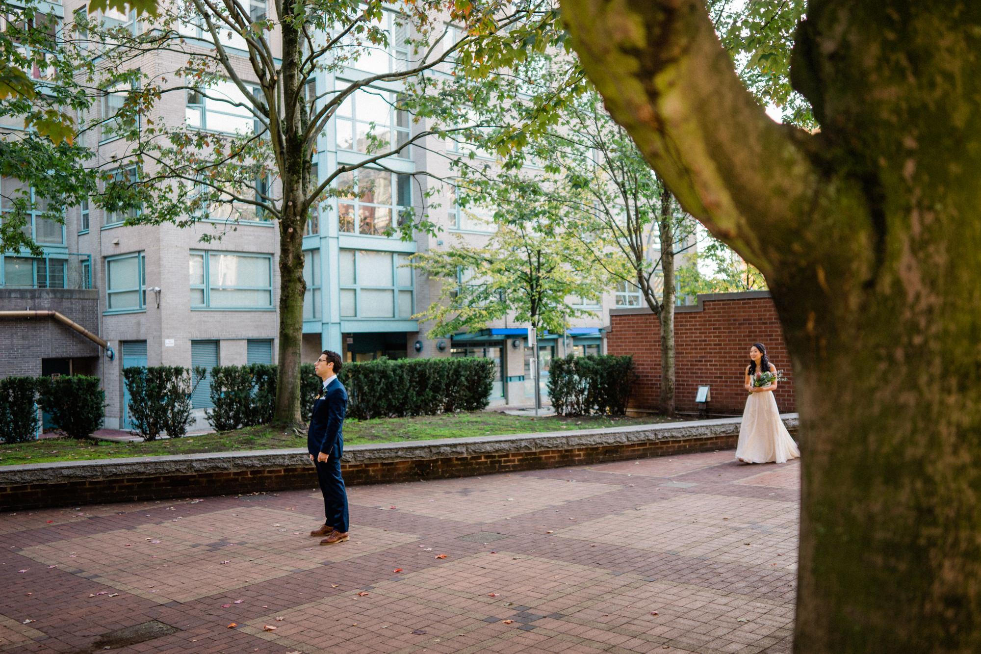 Brix Wedding John Bello - Shu-Hyun Tyrell-4.jpg