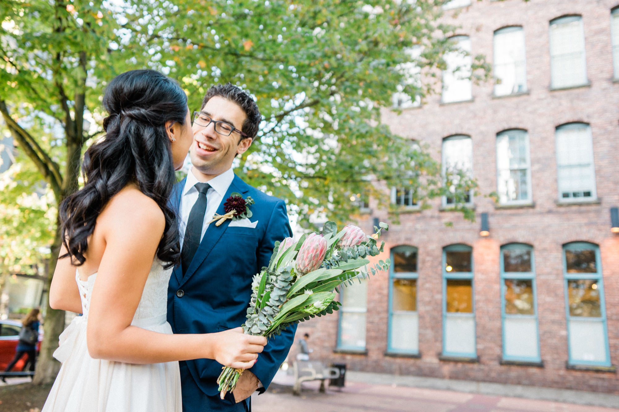 Brix Wedding John Bello - Shu-Hyun Tyrell-7.jpg