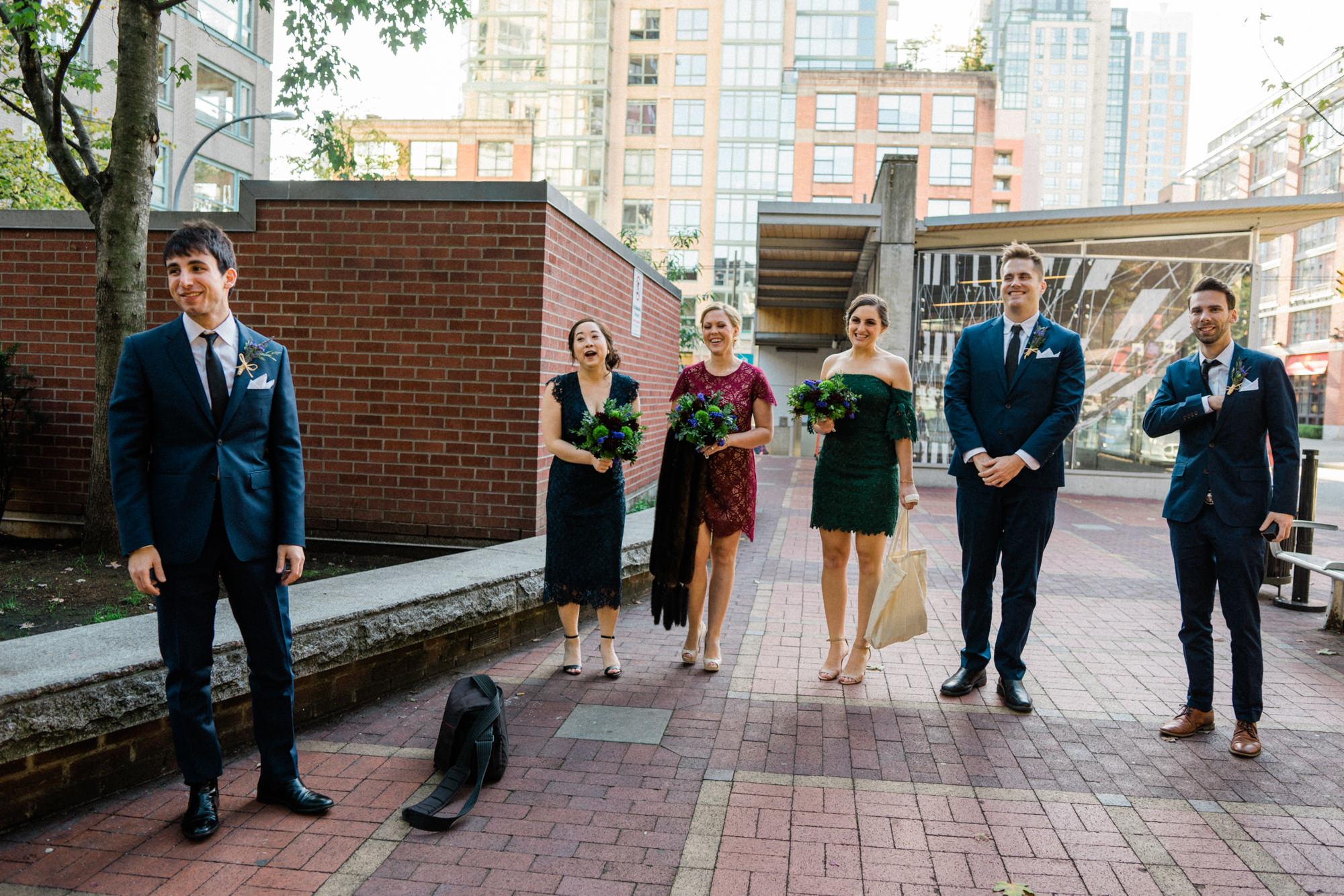 Brix Wedding John Bello - Shu-Hyun Tyrell-10.jpg