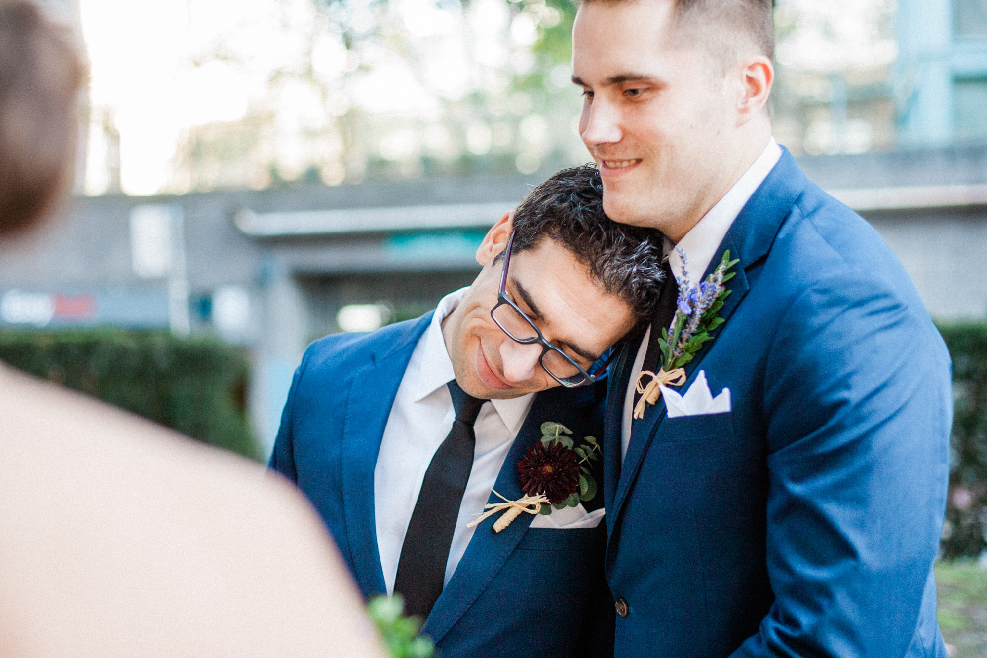 Brix Wedding John Bello - Shu-Hyun Tyrell-9.jpg