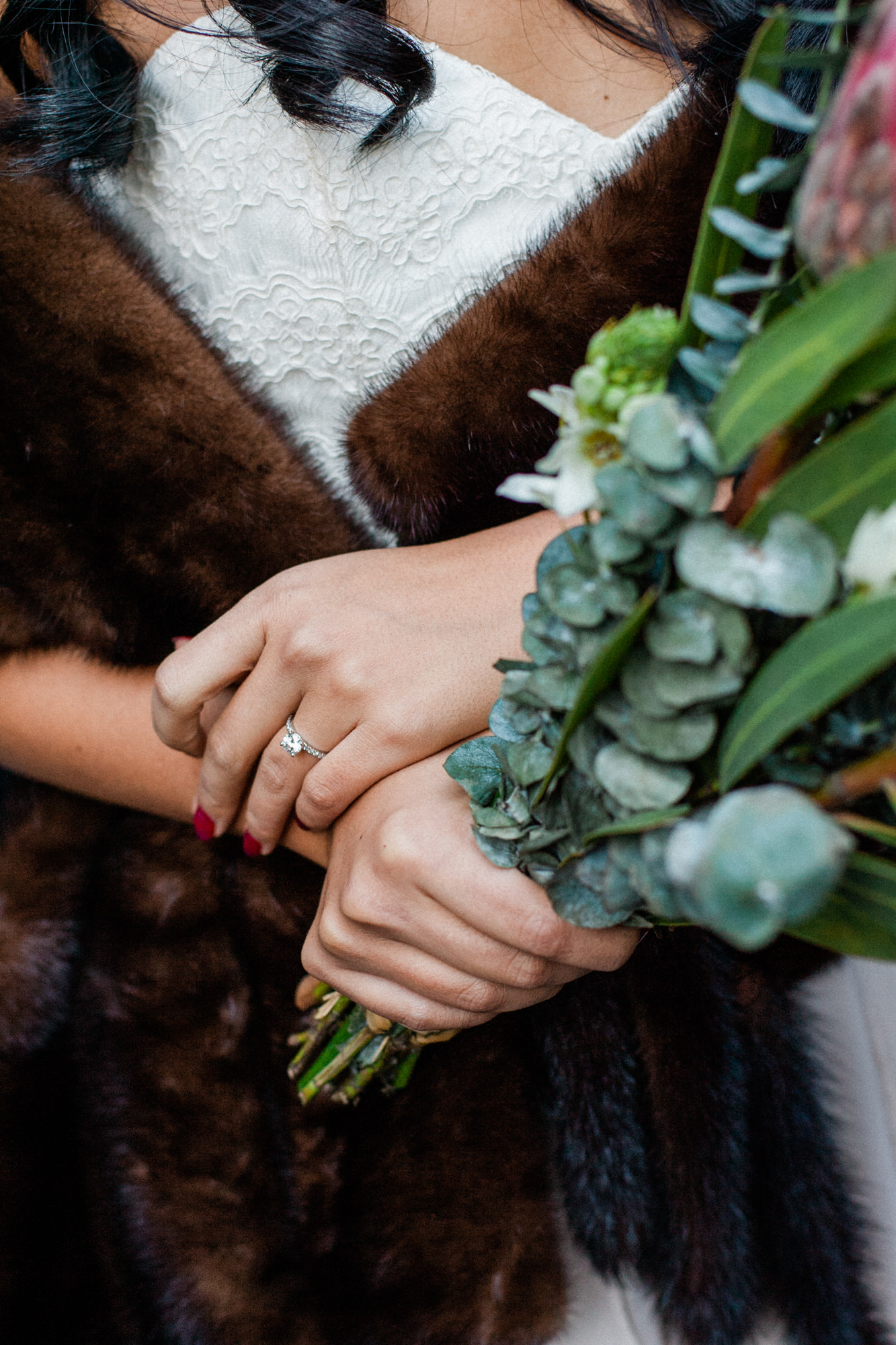 Brix Wedding John Bello - Shu-Hyun Tyrell-13.jpg