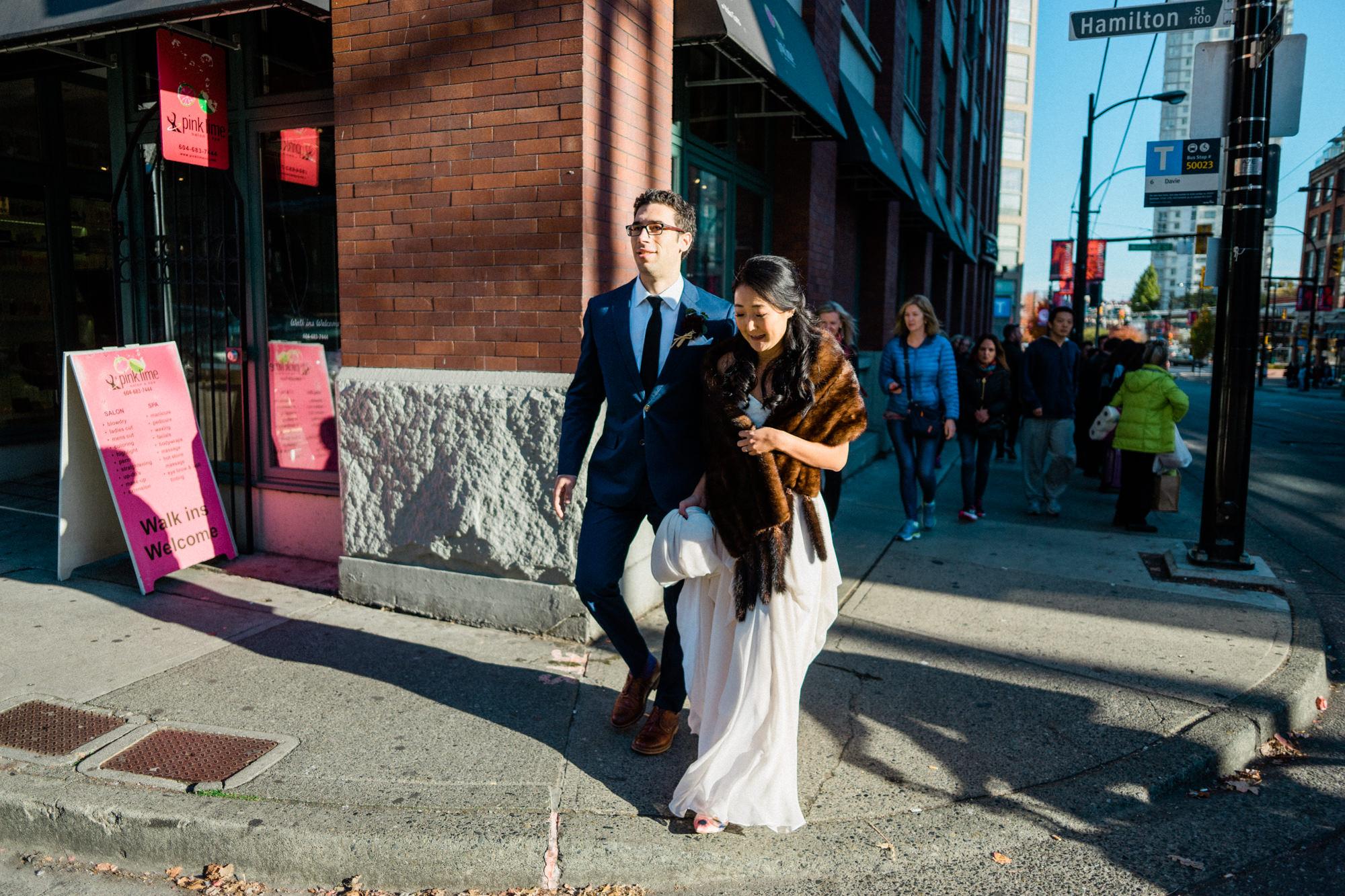 Brix Wedding John Bello - Shu-Hyun Tyrell-14.jpg