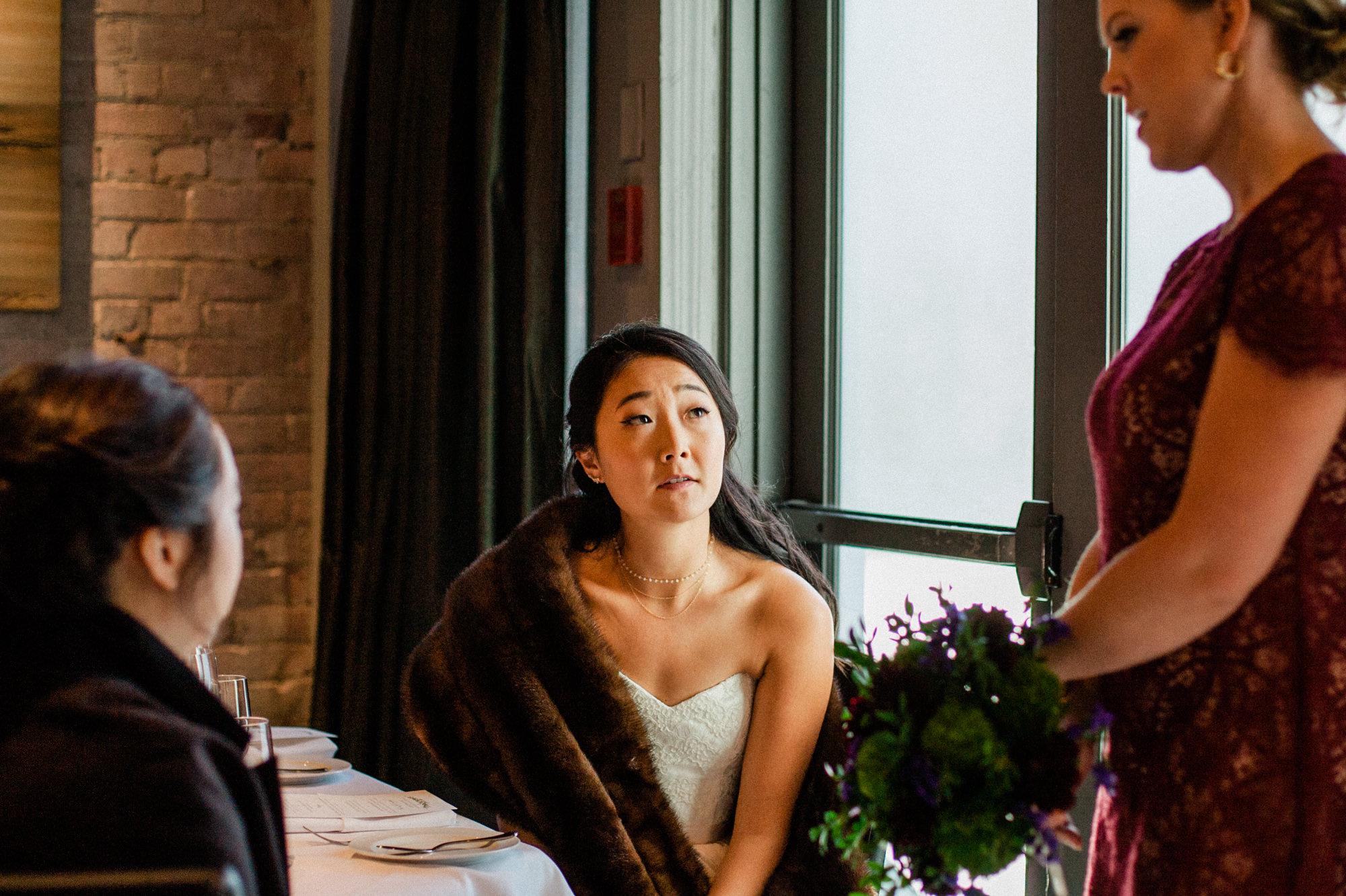 Brix Wedding John Bello - Shu-Hyun Tyrell-23.jpg