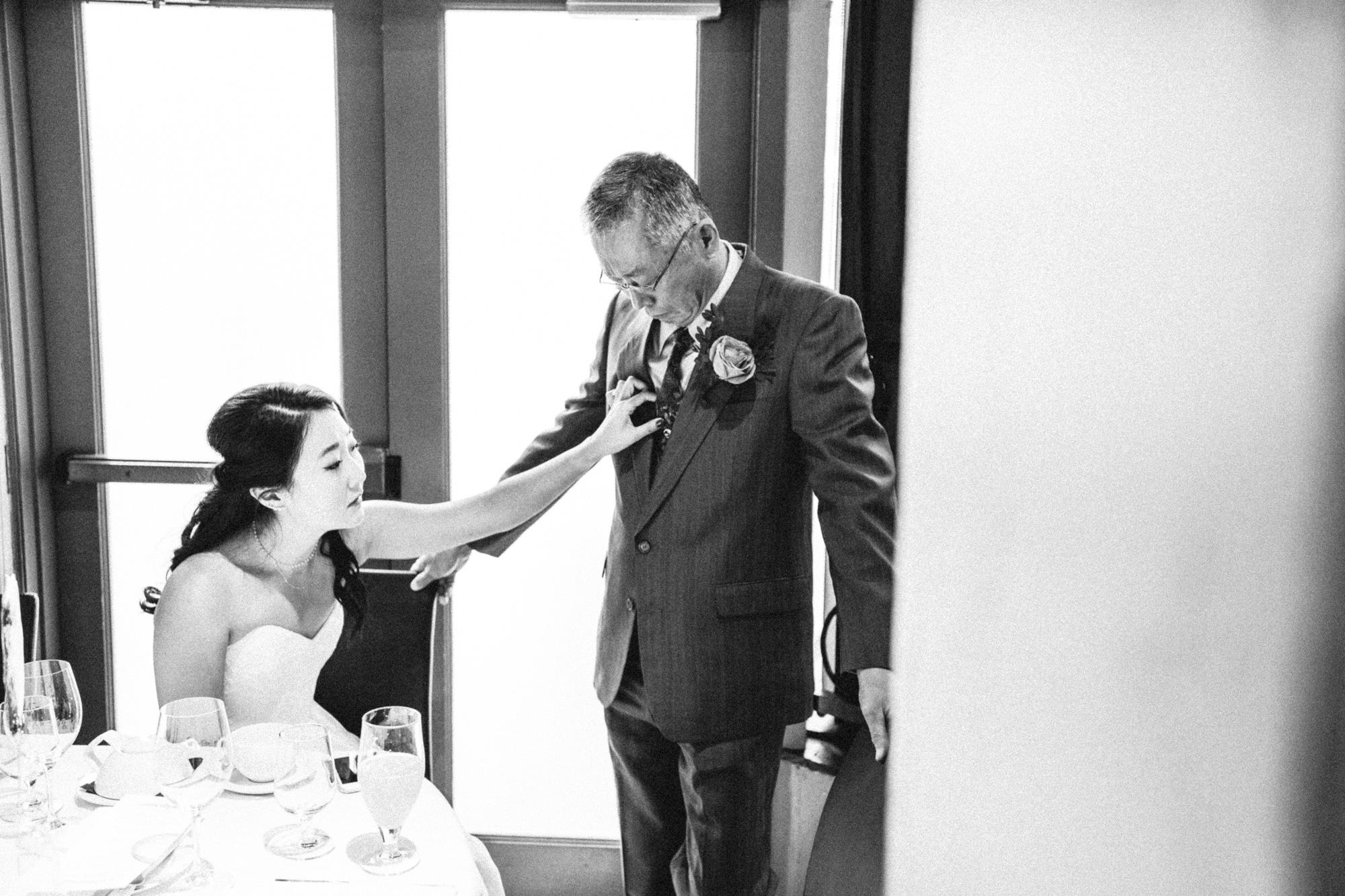 Brix Wedding John Bello - Shu-Hyun Tyrell-32.jpg