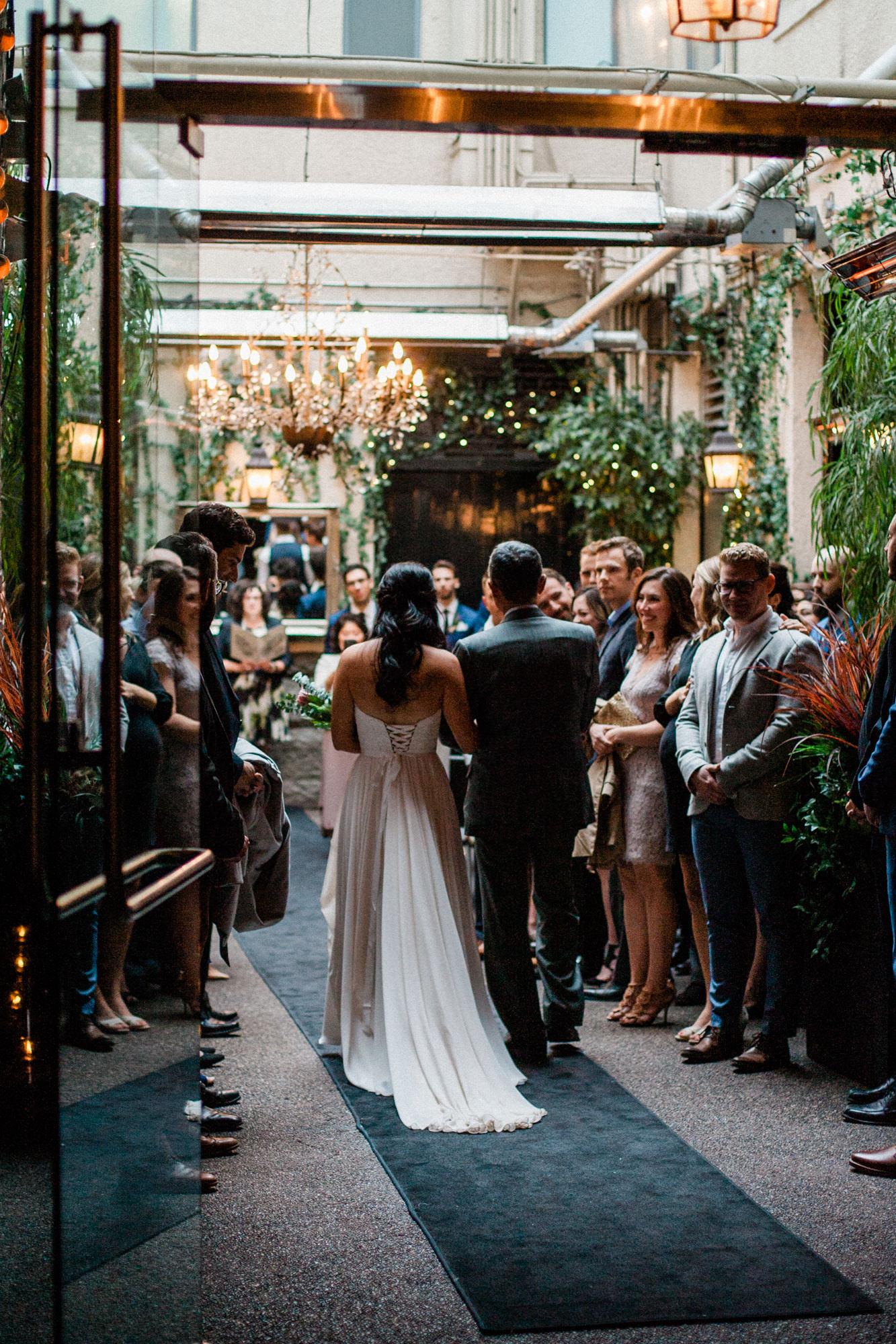 Brix Wedding John Bello - Shu-Hyun Tyrell-35.jpg