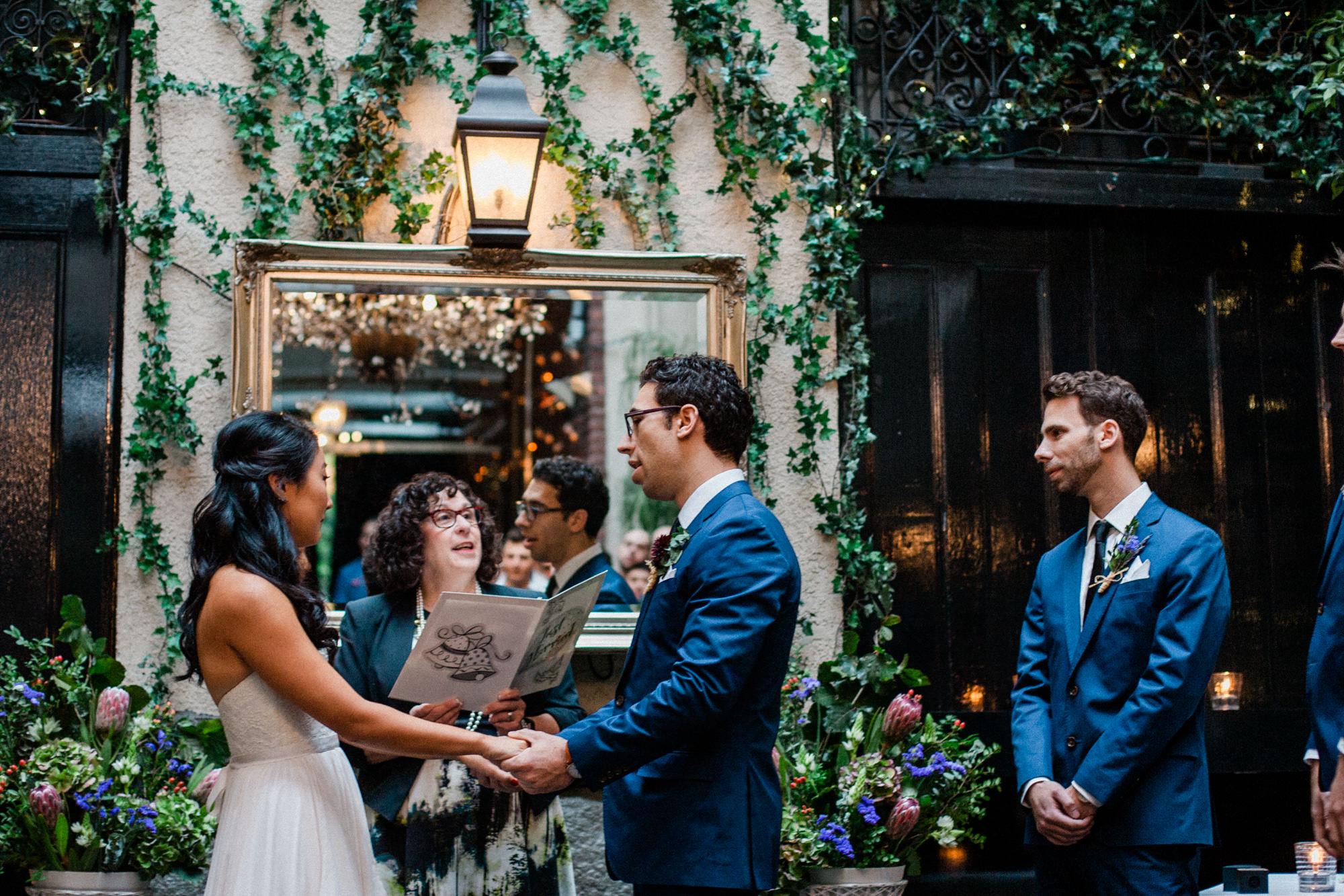 Brix Wedding John Bello - Shu-Hyun Tyrell-39.jpg