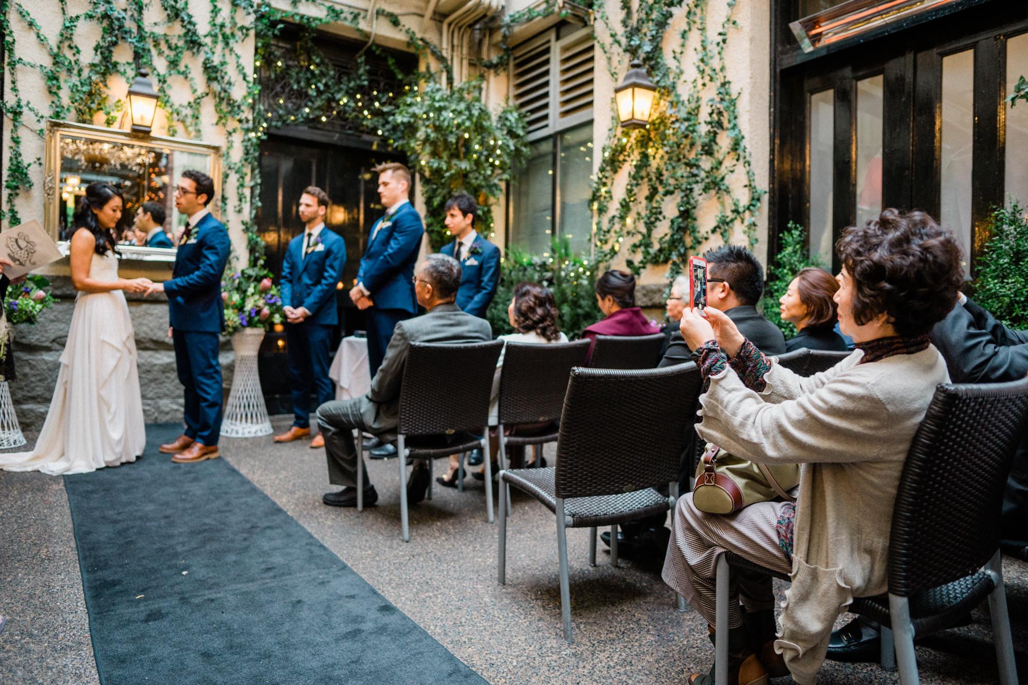 Brix Wedding John Bello - Shu-Hyun Tyrell-44.jpg