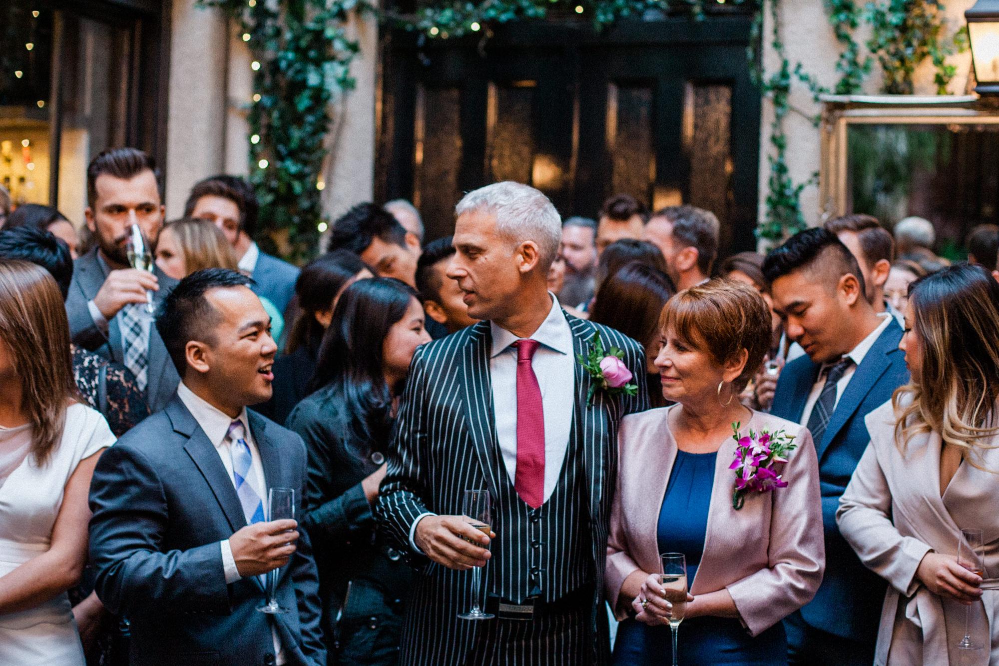 Brix Wedding John Bello - Shu-Hyun Tyrell-52.jpg