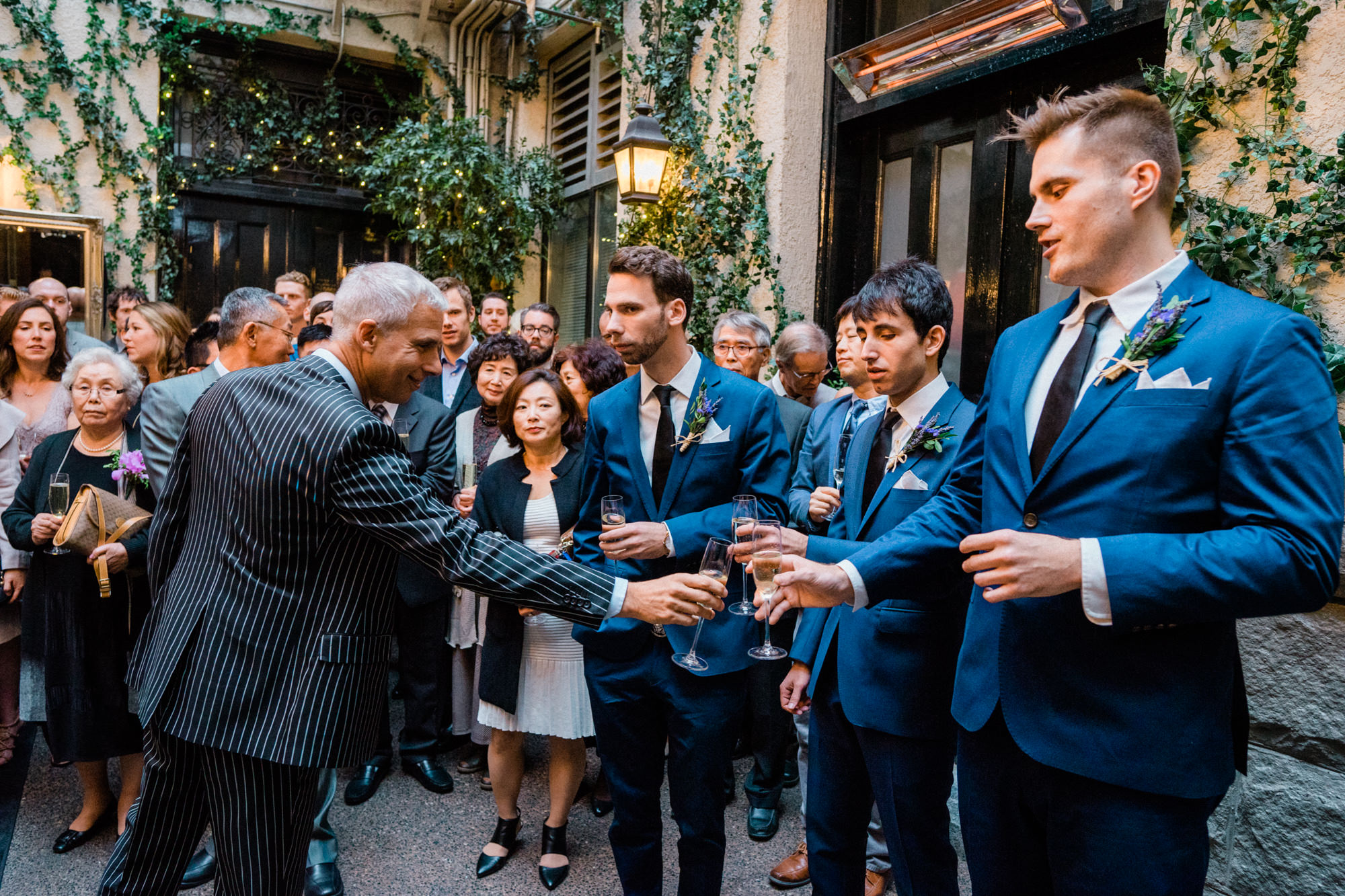 Brix Wedding John Bello - Shu-Hyun Tyrell-53.jpg