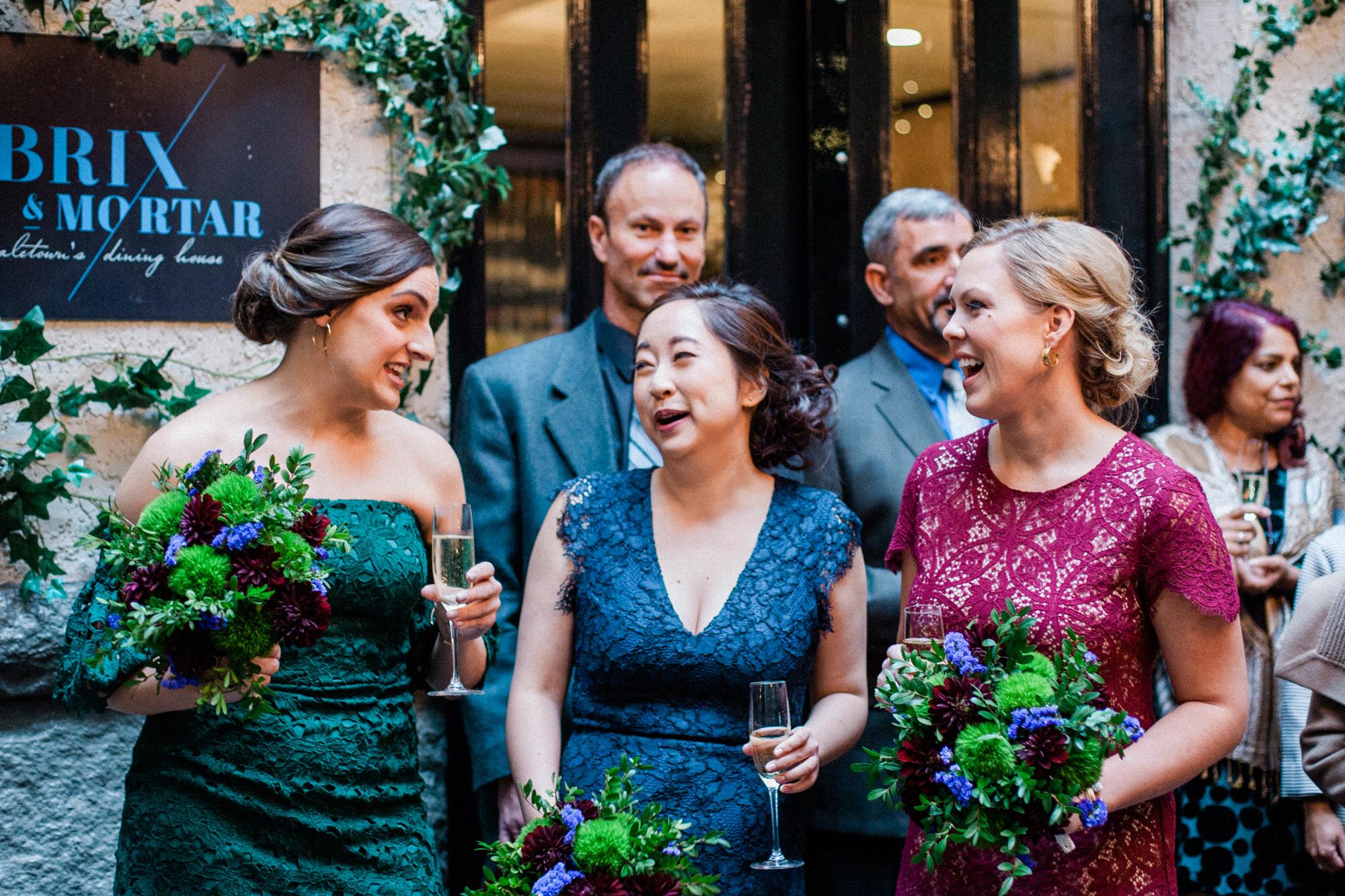 Brix Wedding John Bello - Shu-Hyun Tyrell-54.jpg