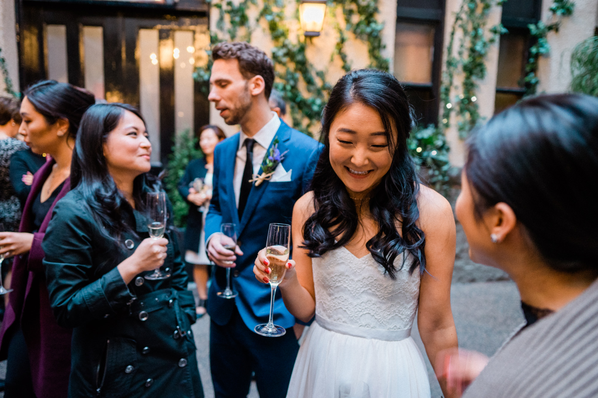 Brix Wedding John Bello - Shu-Hyun Tyrell-56.jpg