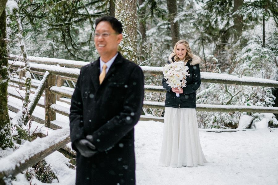 Second Shooting John Bello Wedding Grouse Mountain-21.jpg