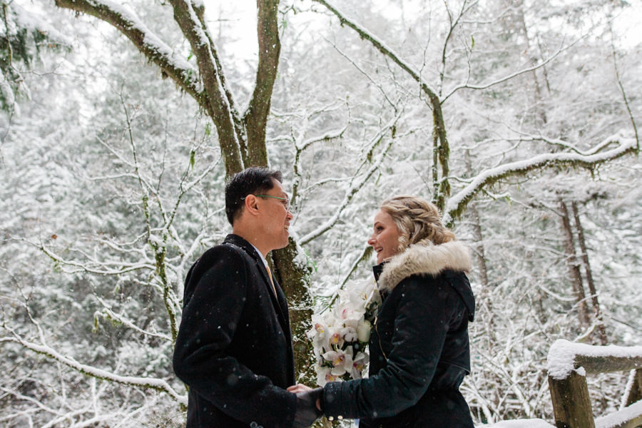 Second Shooting John Bello Wedding Grouse Mountain-25.jpg