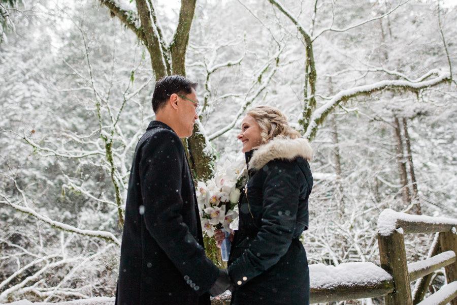 Second Shooting John Bello Wedding Grouse Mountain-26.jpg