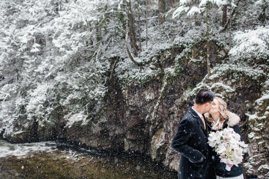 Second Shooting John Bello Wedding Grouse Mountain-32.jpg
