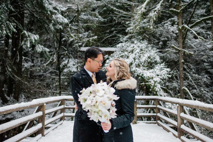 Second Shooting John Bello Wedding Grouse Mountain-35.jpg