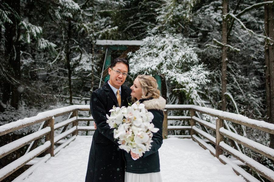 Second Shooting John Bello Wedding Grouse Mountain-36.jpg