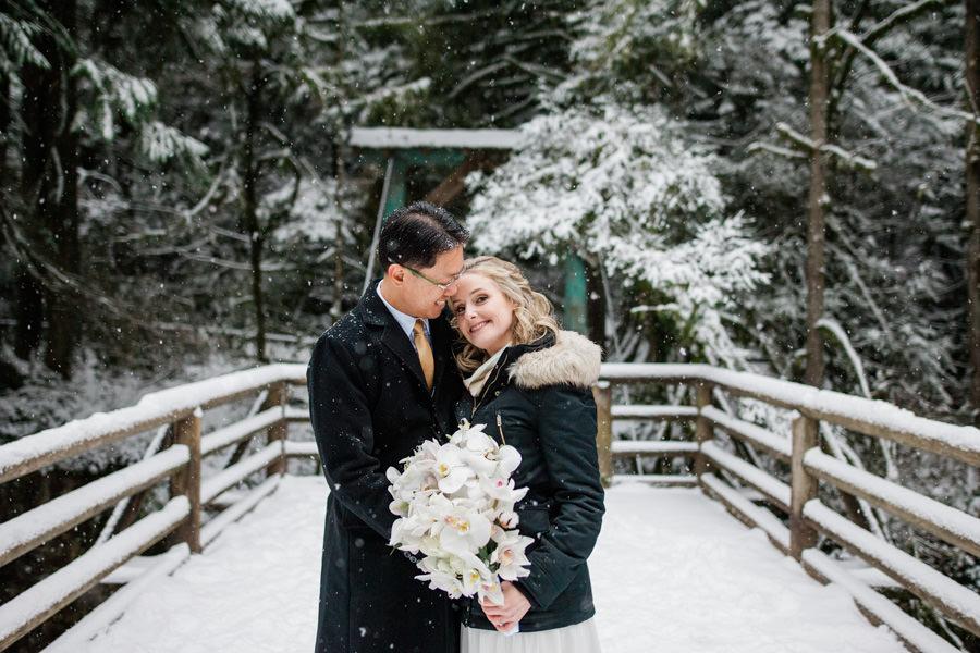 Second Shooting John Bello Wedding Grouse Mountain-37.jpg
