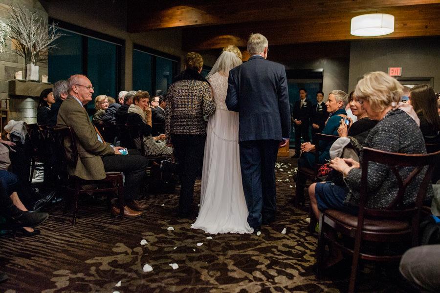 Second Shooting John Bello Wedding Grouse Mountain-73.jpg
