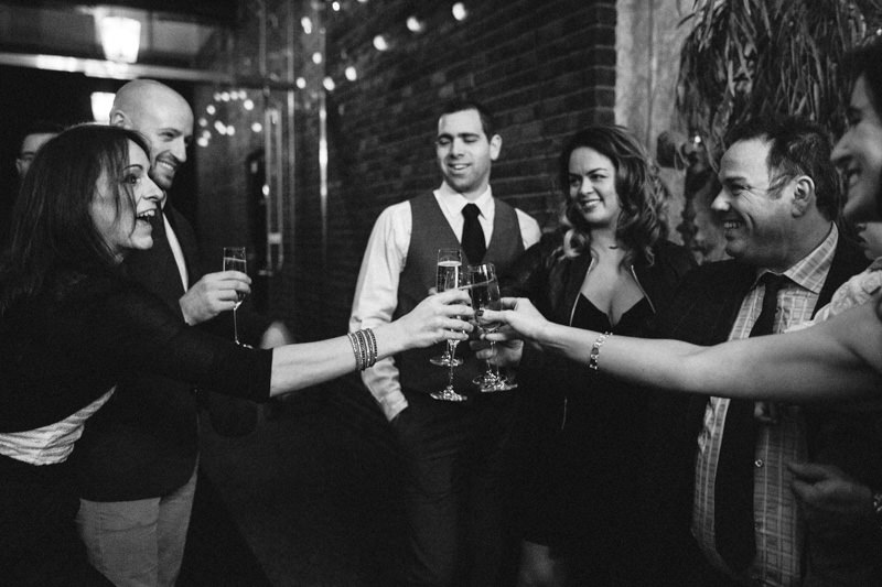 Brix and Mortar Wedding - Seconding for John Bello - Dance-10.jpg