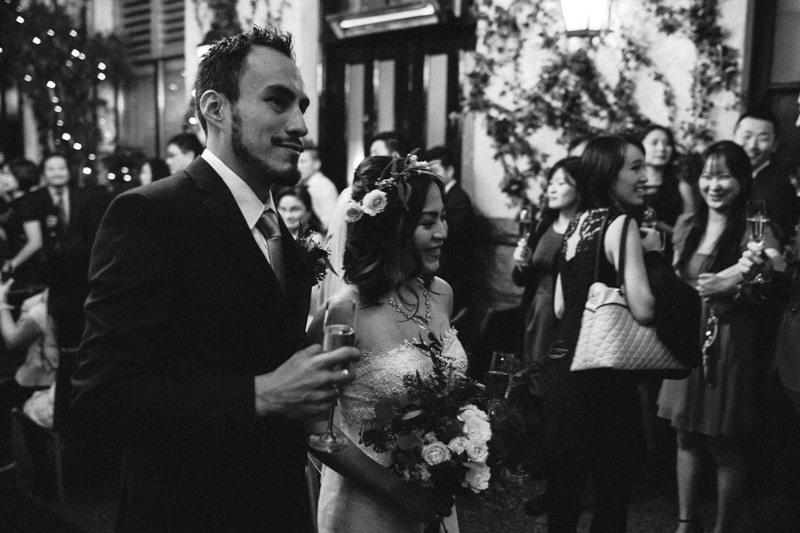 Brix and Mortar Wedding - Seconding for John Bello - Dance-12.jpg