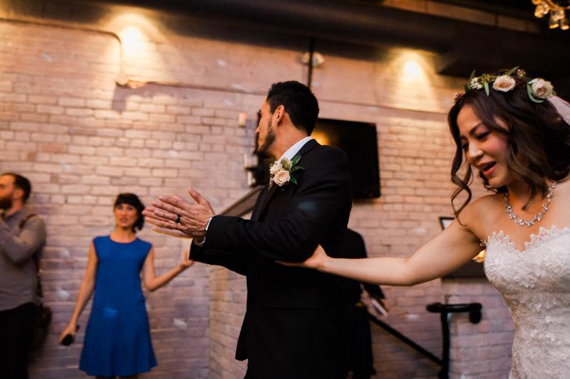 Brix and Mortar Wedding - Seconding for John Bello - Dance-24.jpg