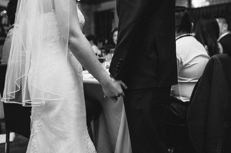 Brix and Mortar Wedding - Seconding for John Bello - Dance-28.jpg
