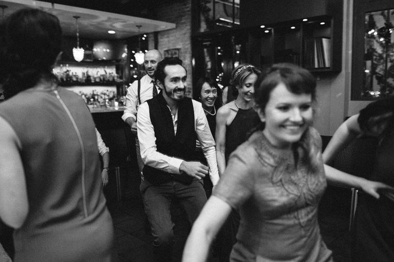 Brix and Mortar Wedding - Seconding for John Bello - Dance-36.jpg