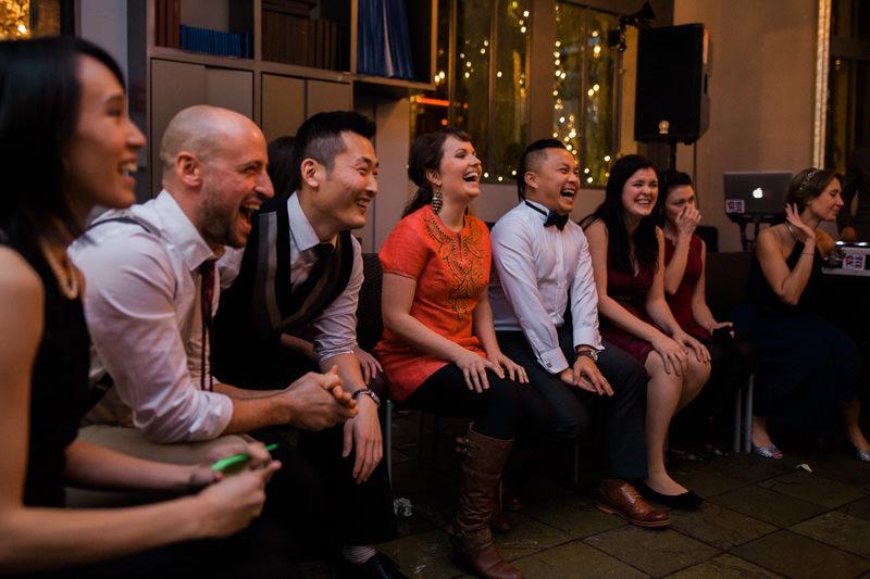 Brix and Mortar Wedding - Seconding for John Bello - Dance-40.jpg