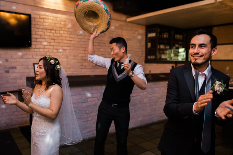 Brix and Mortar Wedding - Seconding for John Bello - Dance-44.jpg