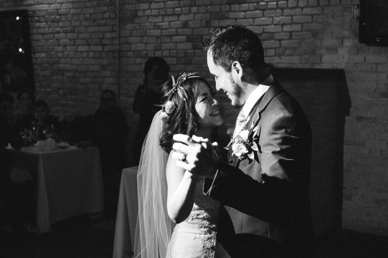 Brix and Mortar Wedding - Seconding for John Bello - Dance-52.jpg