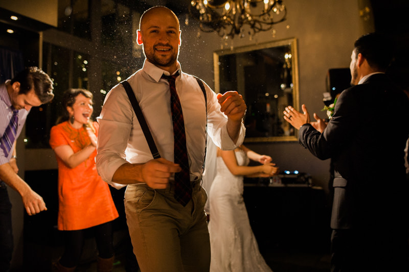Brix and Mortar Wedding - Seconding for John Bello - Dance-54.jpg