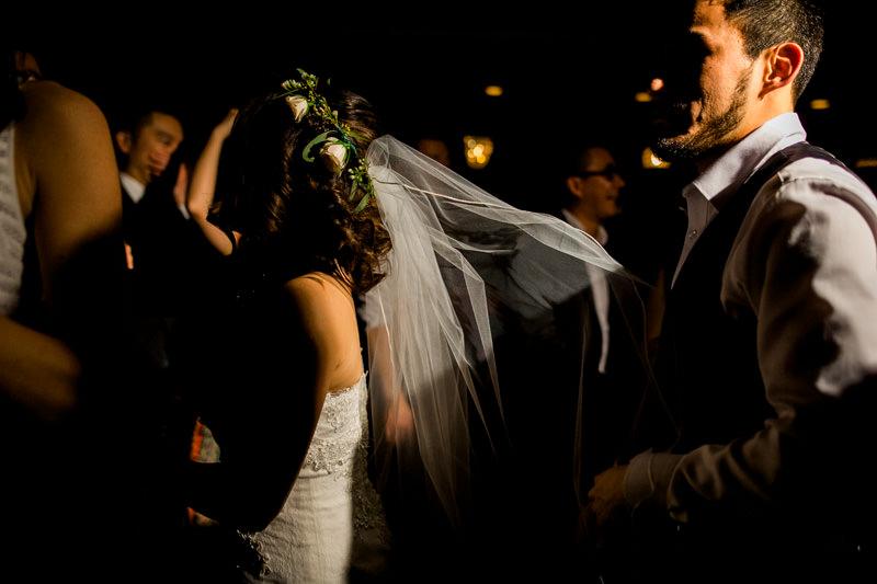 Brix and Mortar Wedding - Seconding for John Bello - Dance-57.jpg
