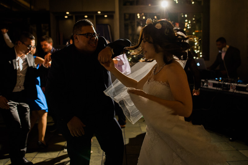 Brix and Mortar Wedding - Seconding for John Bello - Dance-62.jpg
