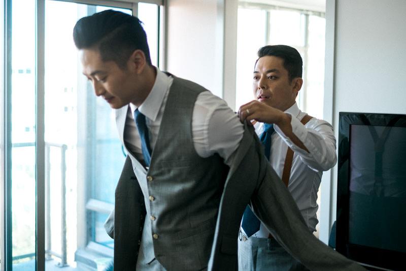Michael Shannon Chinese Wedding - Jody Wiger-2.jpg